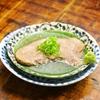 おでんとお蕎麦居酒屋 じんべえ - 料理写真:名物とろけるゆで牛タン