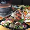 貝と魚と日本酒 貝男  - メイン写真: