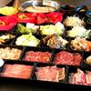 ダイニング五稜郭 彩葉 - 料理写真: