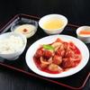 ダイニング五稜郭 彩葉 - 料理写真:選べるランチセット