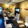 札幌スープカレー専門店 エスパーイトウ - メイン写真: