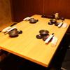 尼崎 居酒屋 完全個室 轟 - メイン写真: