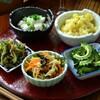 日本酒・おでん  ト18食堂 - メイン写真: