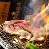 焼肉ダイニング 桜家 - メイン写真: