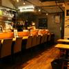 酒場食堂 もんぱち 坂ノ上 - メイン写真: