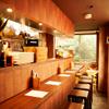 cafe&BistroKitchen Belle anse - メイン写真: