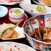 わらびの里 - 料理写真:コース料理各種ご用意