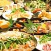 鹿児島個室居酒屋 鹿児島 藩 - 料理写真: