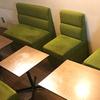 Cafe Five&Co. - メイン写真: