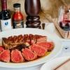 Empire Steak House - メイン写真: