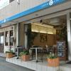 ロトカフェ - メイン写真: