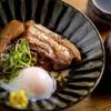 京のお晩菜処 六角や - メイン写真: