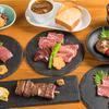 極上ハラミ専門店 ほんま - 料理写真:極上コース8,000円
