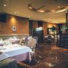 レストラン コートドール - メイン写真: