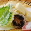 和菜食 やおき - メイン写真: