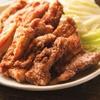 串焼き田舎味噌もやし - メイン写真: