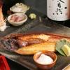 漁師直送鮮魚と無化調出汁 六星 - メイン写真: