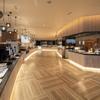 カフェ&レストラン ヴァン - メイン写真: