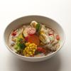冷麺ダイニングつるしこ - メイン写真: