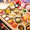 神戸野菜とフルーツ kitchen de kitchen~キッチン デ キッチン~ - メイン写真:
