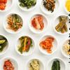 韓国料理×チーズ ソウルラブ - メイン写真: