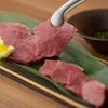 焼肉 koba - メイン写真:
