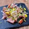 渋谷肉割烹バル 和牛男~COWBOY~ - メイン写真: