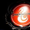 passione - メイン写真: