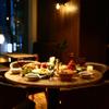 個室&チーズと肉バル gift - 内観写真: