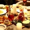 個室&チーズと肉バル gift - 料理写真: