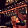 BEER CAFE GAMBRINUS - メイン写真: