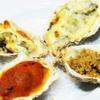 oyster&wine kitchen K - メイン写真:
