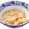 西北拉麺 - メイン写真: