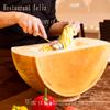 italian dining feliz - メイン写真: