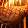 T8 Steak House - メイン写真: