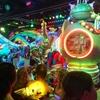 ロボットレストラン - メイン写真: