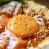 蕎麦由々 金王庵 - メイン写真: