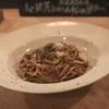 トラットリア・フィーロ - 料理写真:飛騨牛のボロネーゼ