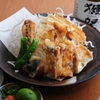 ときすし - 料理写真: