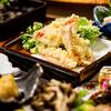 海鮮和食 行楽庵 - メイン写真: