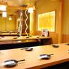 食べ放題と焼き鳥専門店 完全個室居酒屋 両国屋 - メイン写真: