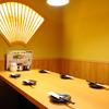 博多串焼き・野菜巻きの店 山海屋 - メイン写真: