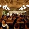 MORETHAN DINING - メイン写真:
