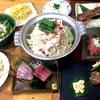 ビストロde麺酒場 燿 - 料理写真:ひかるで宴会!選べる鍋!