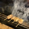 食笑酒場 炭火でPON - メイン写真: