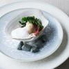 レストラン ひらまつ - メイン写真: