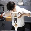 SAPPORO SARYO Asami abo - メイン写真:
