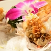 中国料理 久田 - メイン写真: