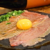 肉と鉄板焼き 大阪ワイン酒場SPAJIO - メイン写真: