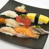 清次郎 - 料理写真:500円ランチ(イメージ)